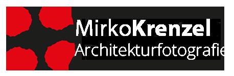 Architekturfotografie Krenzel - Architekturfotograf Hannover
