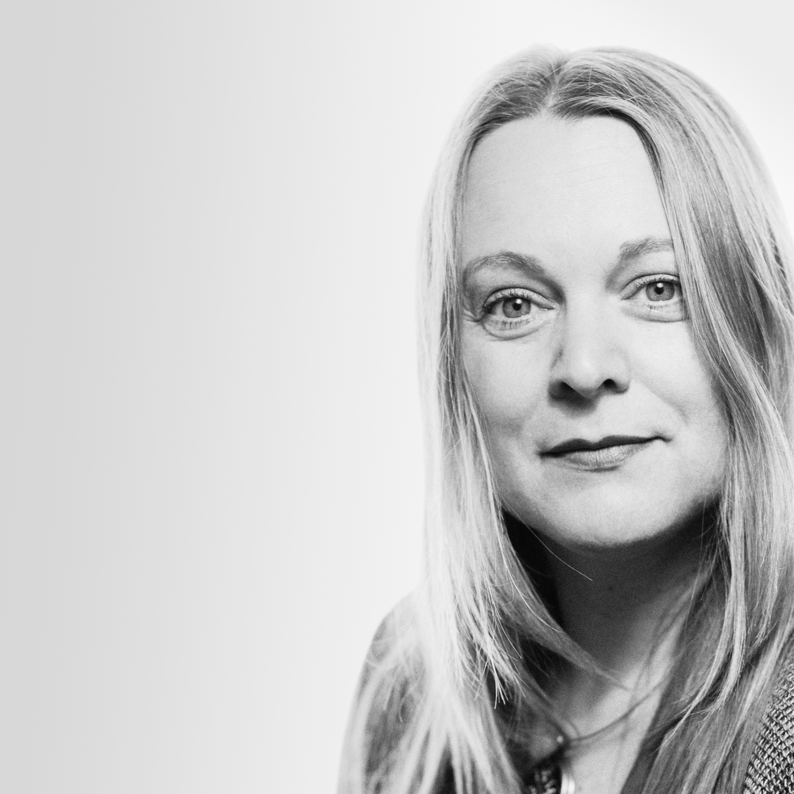 Andrea Jannsen