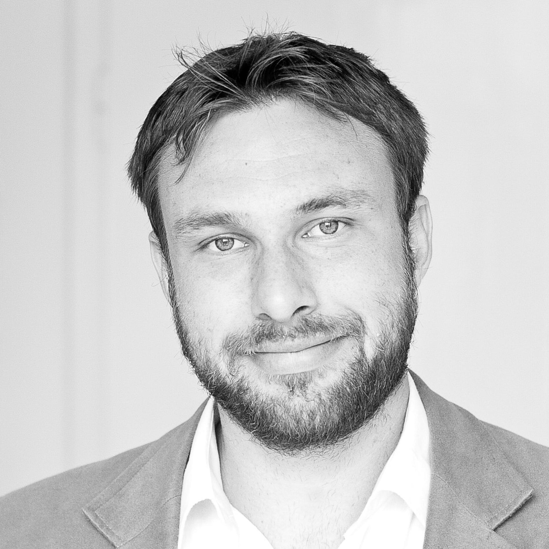 Mirko Krenzel